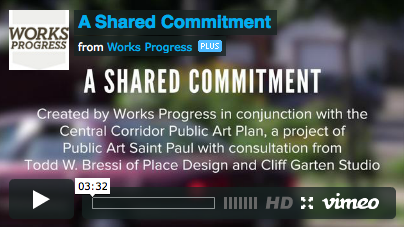 A Shared Commitment